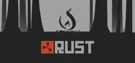 [RU/EU] Rust Games SOLO l DUO l TRIO x1 (wipe17.05.2019 00:00 M